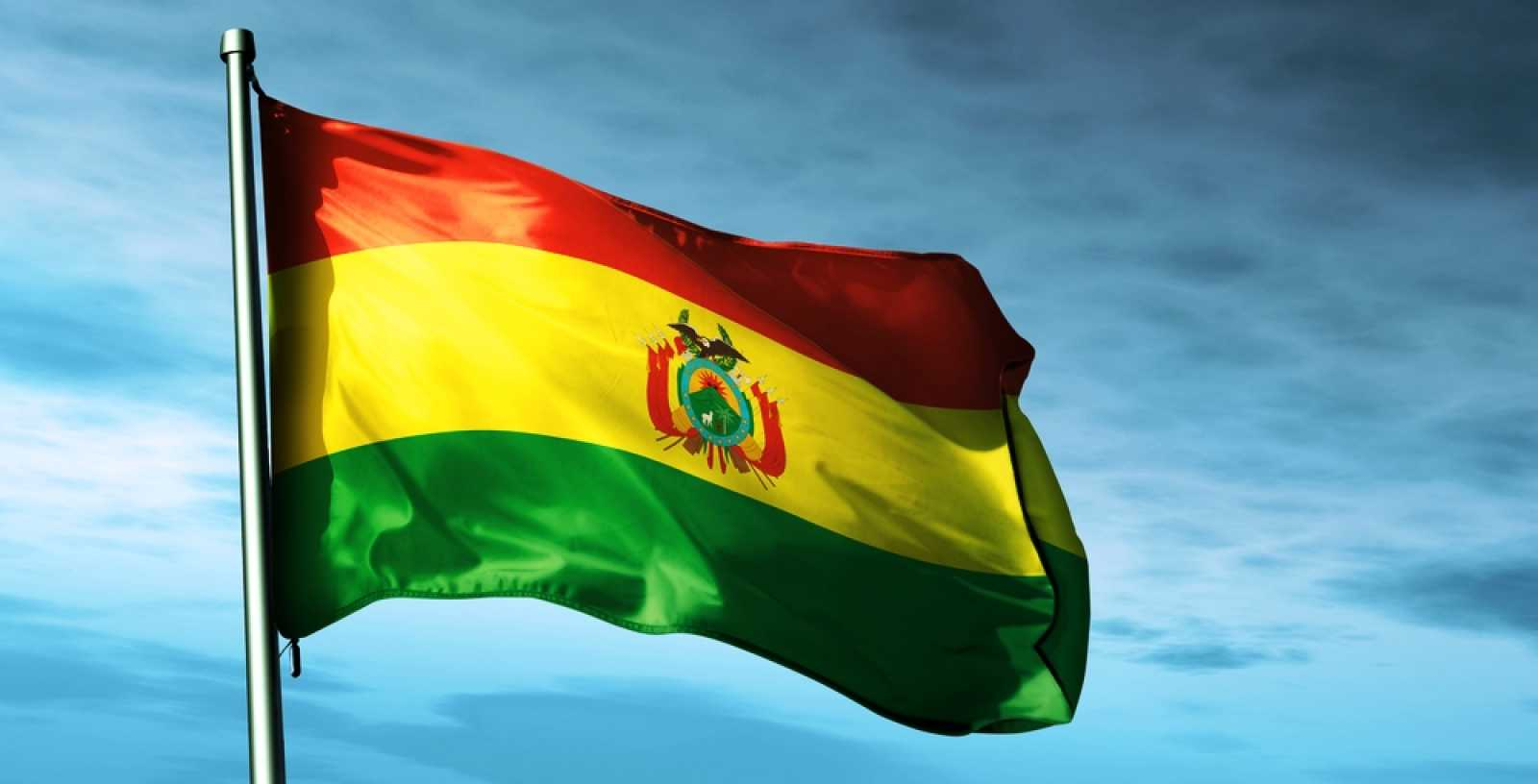 articles/bolivia_flag.jpg